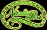 Nazli Peri Logo